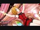 ミリシタ 「Angelic Parade♪」 翼 歌織 麗花 杏奈 星梨花