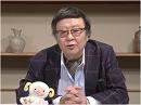 【断舌一歩手前】今こそ核武装の議論を興すべし[桜H29/11/21]