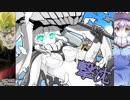 【MUGENストーリー】無限のファンタジア Lv.X-Ⅲ『本気DIO』【東方夢現抄】