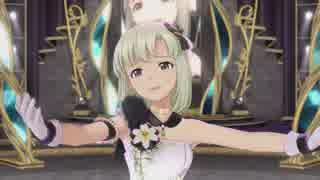 詩花「Blooming Star」PV(1080p60)