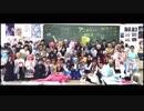 【コスプレして、学祭で】ようこそアニ研パークへ【踊ってみた】