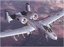 【戦争の常識】第29回:<第5章 空軍>その他の軍用機