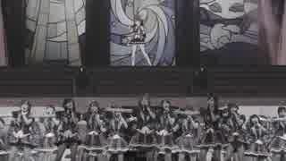 【DAY3】ミリオンライブ! 4thLIVE TH@NK