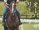 【リアルダビスタ】オーバーザリミッツ~地方馬の意地編~