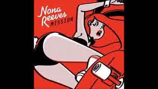 NONA REEVES - NOVEMBER