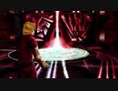 デッドスペースコブラPart21【ゆっくり実況】「地底の機械都市」