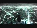 【初音ミク】悲街【オリジナル曲】
