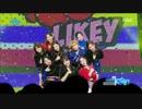 [K-POP]TWICE LIKEY-MBC Show! Music Core