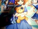 あしたのボン 遊戯王開封 リンクヴレインズパック(LINK VRAINS PACK) thumbnail