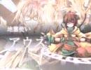 【遊戯王MAD】FamIlIar【四精霊】