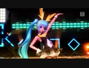 [PS4]初音ミクProjectDIVA FT Hand in Hand[マイディアバニー]