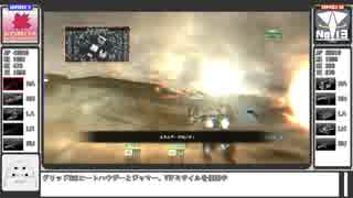 【ACVD】アーキテクト活動記 part2