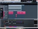歌ってみた音源をミックス師に渡すときに使う『位置合わせ』の方法。
