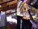 GuitarFreaksV4  Idle Gossip【 Ext 】  Player  PICO