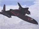 【戦争の常識】第30回:<第5章 空軍>軍用機の歴史