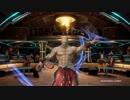 【鉄拳7/PC】ギース・ハワード氏のボウリング 【鉄拳ボウル】
