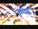 【MHXXNS】レア狩技:血風独楽に特化せよ!