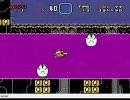 VIPマリオ4をプレイしまっすpart19part2 thumbnail