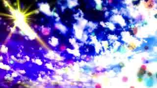 『君が飛び降りるのなら』 / 初音ミク - Omoi