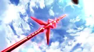 新作TVアニメ 「Fate/EXTRA Last Encoreキャラクター別PV第5弾オブリトゥス地動説