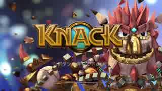 KNACK_01