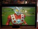 『ゆっくり実況』ウルトラマンフュージョンファイト!2 Part41