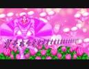 【MUGEN】凶悪キャラオンリー!狂中位タッグサバイバル!Part5(E-1)