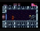 SFCの名作オモロイドこと『スーパーメトロイド』を実況プレイ Part7