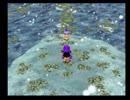 注意力散漫な僕がPS2版ドラクエ5を初プレイ実況 Parallel6