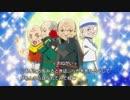 【作業用BGM】「伝・説 SILVER LOVE」に中毒になる動画