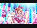 【アイマスREMIX】アタシポンコツアンドロイド(kawaiicore bootleg)
