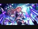 【アイマスRemix】One Life BandArrange【CINDERELL-A-RRANGE】