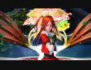 【PSO2】クーナのクリスマスライブ「永遠のencore Ver.X'mas...