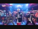 BTS (防弾少年団) 'MIC DROP -Japane