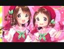 【3日目OP動画】CINDERELL-A-RRANGE vol.4 DAY3 SAKURA STAGE【デレンジツアー】