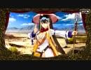 【Fate/Grand Order】 メインストーリー 亜種特異点Ⅳ 番外劇 Part.01