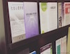 最近届いた心理学系学術誌を紹介してみる生放送[2017.11.22](archive)