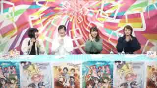 総選挙CD&WINTER CD&しんげきEDテーマ発