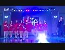 [161226] SBS SAF ブームアップショー(TWICE モモ・ダンスカ...