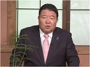 【直言極言】習近平は単なる中華帝国主義ではない!世界革命...
