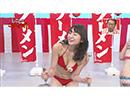 しこしこ運動会 最終競技 2017/12/10配信分【シリーズ配信中!】