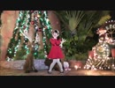 【みー】好き!雪!本気マジック 踊ってみた