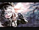 JINGO JUNGLE -JuLRemix- [幼女戦記/MYTH & ROID] / [じゅったん/琵琶ギロチン]