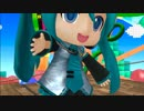 【Project DIVA F 2nd】packagedダヨー【PV】
