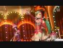[透けDIVA]PD-FTDX キャットフード[ピエレッタ]1080p