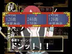 【手描き音MAD】危険な春菜【脇下一族列伝】