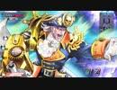 WLW ランクEX00 インファイターフック 対シャリス戦②