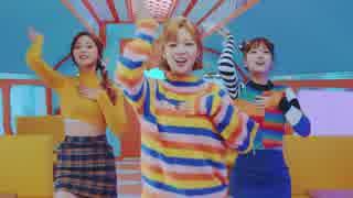 [K-POP] TWICE - Heart Shaker (MV/HD) (