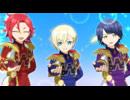 アイドルタイムプリパラ 第37話「ホップ・ステップ・グランプリ!」