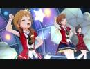 【1080pテスト】【ミリシタMV】「ドリーム